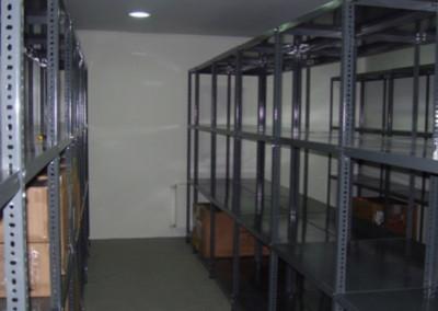estanteria-3