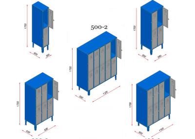 lockers-100-2