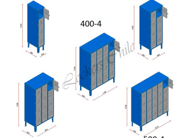 lockers-100-4