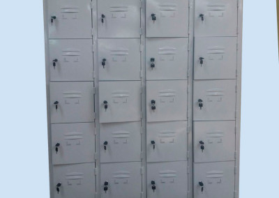 lockers-20