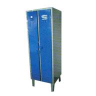 lockers-azul