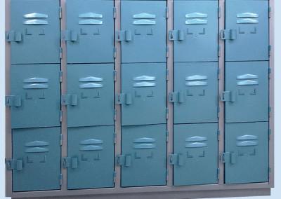 lockers-celeste-15