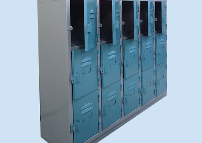 lockers-color-15