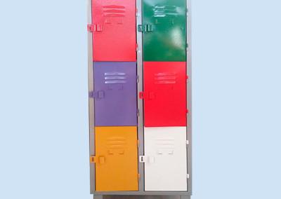 lockers-color-6