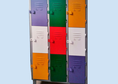 lockers-color-9