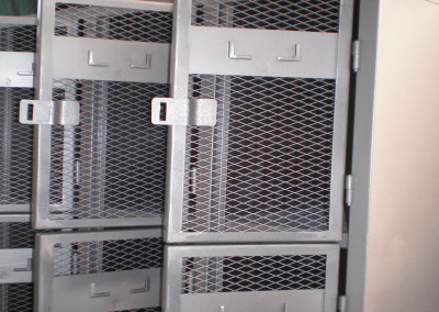lockers-detalle