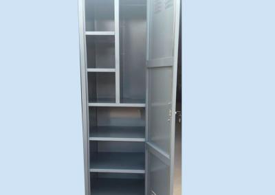 lockers-plomo-1cuerpo