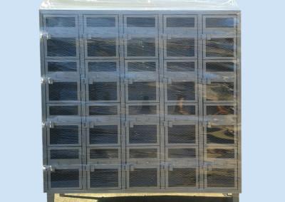 lockers-plomo-20