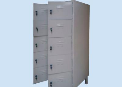 lockers-plomo-5