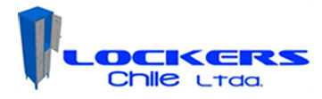 LOCKERS CHILE LTDA.