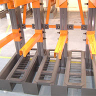 cantilever-3